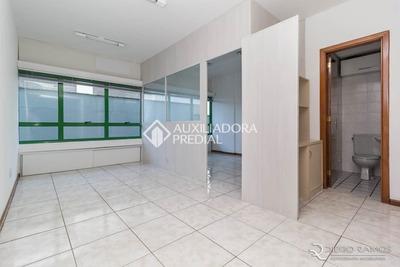 Sala/conjunto - Petropolis - Ref: 288276 - V-288276