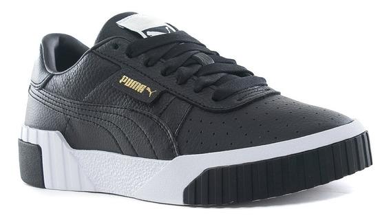 Zapatillas Cali Black Puma Blast Tienda Oficial