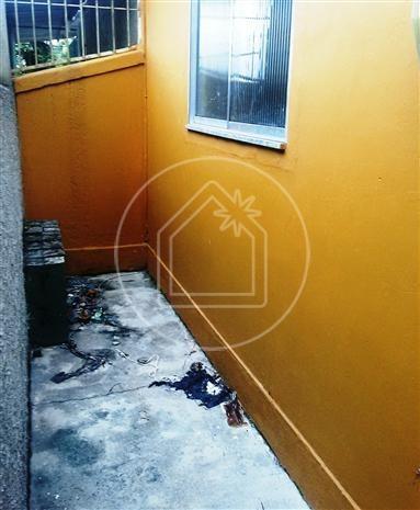 Casa - Ref: 820671