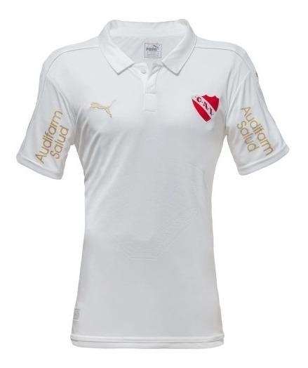 Camisa Independiente 16-17