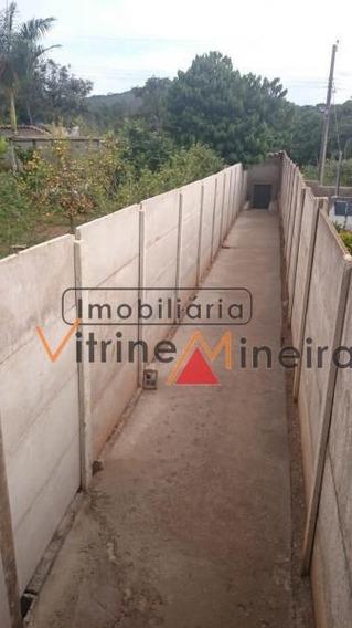 Casa Para Venda Em Itatiaiuçu, Santa Terezinha, 5 Dormitórios, 1 Suíte, 4 Banheiros, 3 Vagas - 70345_2-980080