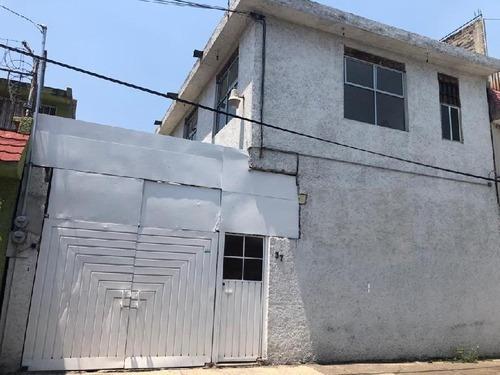 Departamento En Renta En Coyoacan Colonia San Francisco Culhuacan, Departamento En Renta 3 Recmaras
