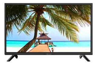 Smart Tv Led 55 Kodak Sv551000 4k Ultra Hd Netflix Youtube
