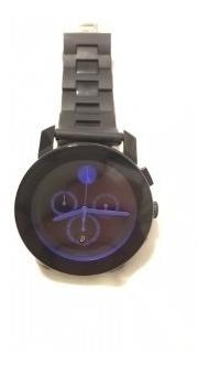 Relógio Movado Bold. (super Oferta).