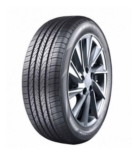 Neumático 195/50r15 Aptany Rp203y 82v Ch