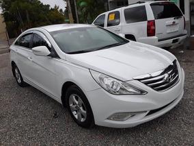 Hyundai Y20 2013 Prestige