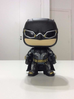 Funko Pop! Justice League #204 Batman