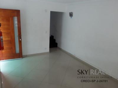 Casa Em Luanda Angola Baby Alive em Casas Aluguel no Mercado Livre ... a7f96453e8