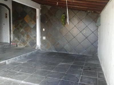 Venda Casa Pita São Gonçalo - Cd59912