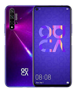 Huawei Nova 5t 128gb+8ram