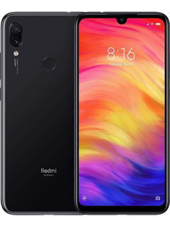 Redmi Note 7 4gb/64gb Dual