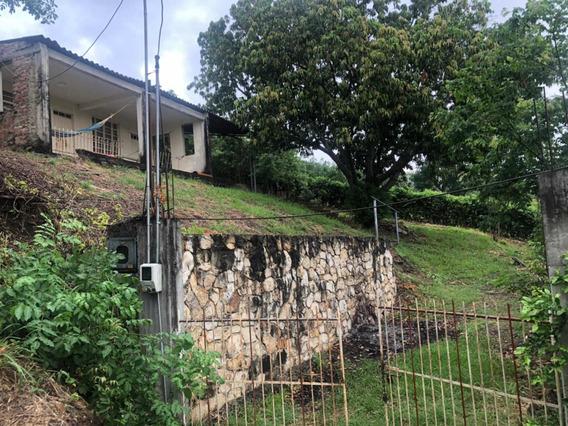 Casa De 2 Habitaciones Excelentemente Vista