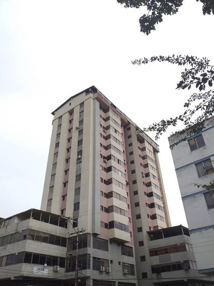 Oficina Torre Pepita 04120780439