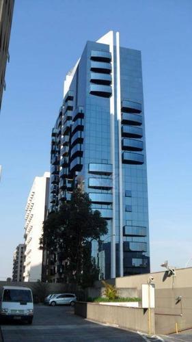 Sala Comercial Alameda Grajaú - Sa0017