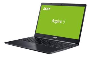 Laptop Acer Aspire 5 A515-51-51th 15.6 I5-7200u 8gb 1tb Win