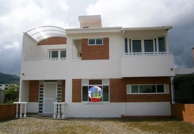 Vendo Casa En Guaduas Cundinamarca.