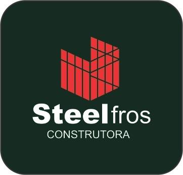Imagem 1 de 10 de Construimos Em Steel Framing / Gesso E Sistemas Tradicionas.