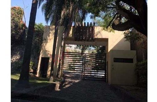 Departamento En Venta, En Condominio Con Vigilancia, Cuernavaca