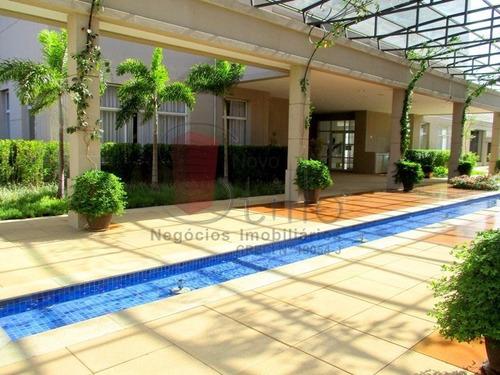 Imagem 1 de 15 de Apartamento - Ipiranga - Ref: 3467 - V-3467