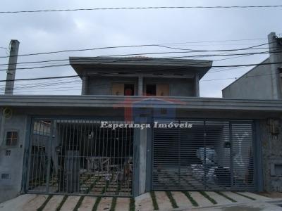 Imagem 1 de 1 de Ref.: 8775 - Sobrados Em Osasco Para Venda - V8775