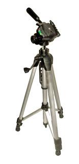 Tripode Camara Star Tec St-sp-904 1.3mts
