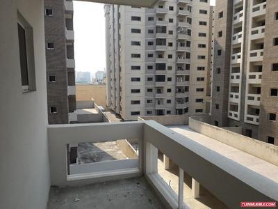 Apartamentos En Venta Resd San Gabriel 04265330810