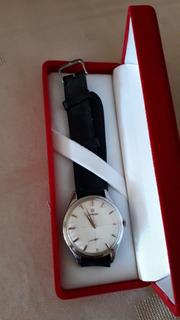 Reloj Omega De Hombre