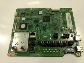 Placa Principal Bn41-01785a Bn94-04640s Tv Samsung Pl43e490