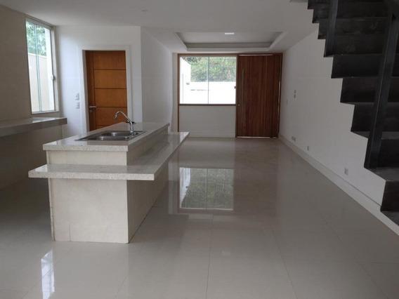 Casa Com 3 Dormitórios À Venda, 180 M²- Maravista - Niterói/rj - Ca0482