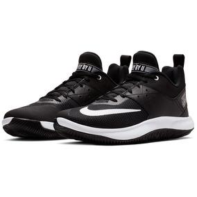 Tênis Nike Fly By Low Ii Masculino Basquete Original