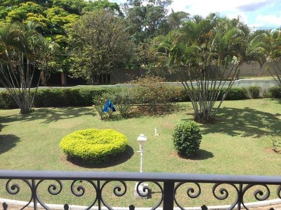 Casa Venda Jundiaí, Casa Venda Malota, Casa Venda Alto Padrão - Ca01691 - 34752061