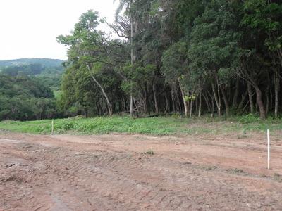 J Venda Terreno 1000m2 Lago Para Pesca R$30 Mil
