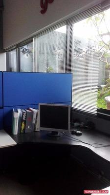Oficinas en Venta en Distrito Capital - Caracas - El Hati...