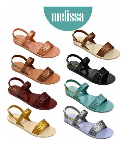 Kit Revenda Melissa