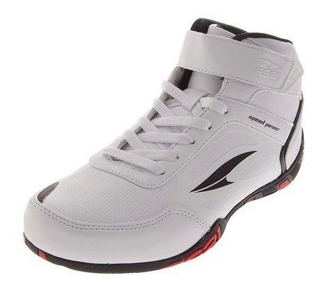 Zapatos Rs21 Original Talla 32 33