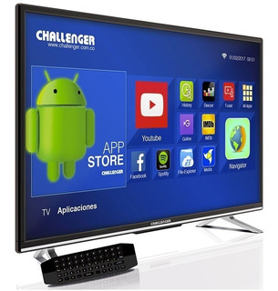 Android Maxtv - Demo Tv Box/celular/tablet/pc