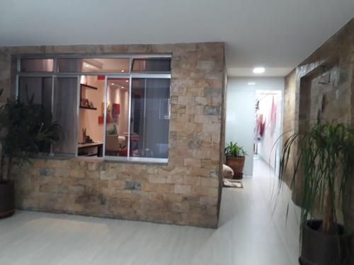 Casa Em Condominio - Vila Olimpia - Ref: 2285 - V-8147062
