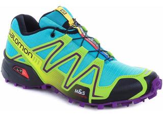 salomon xa pro 3d gtx scarpe da trail running uomo argentina