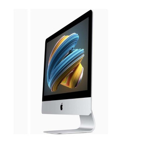 Apple Imac 5k 2017 Mned2 | 27 | I5 3.8ghz | 8gb | 2tb C/nf