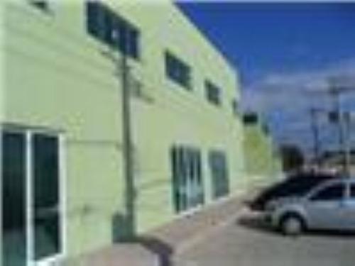 Salão Comercial Para Locação, Medeiros, Jundiaí. - Sl0036 - 34728132