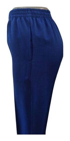 Pantalones Y Jeans Para Mujer Recto Stretch Mercadolibre Com Mx