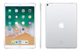 iPad New 128gb Tela 9,7wi-fi Original Lançamento2018 Lacrado