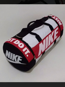Linda Bolca Nike Varias Cores