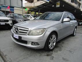 Mercedes Benz C2oo K