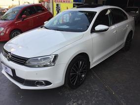 Volkswagen Jetta 2.0 Tsi 16v 4p (tiptr.) 2013