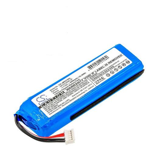 Bateria Cameron Sino Jbl Charge 2 Plus Charge 2+ 6000mah