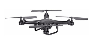 Dron Propel 2.4 Ghz Video Hd Giroscopio 6 Ejes Hasta 91.4 M.