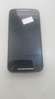 Celular Motorola Xt 1068 Para Retirar Peças Os 3843