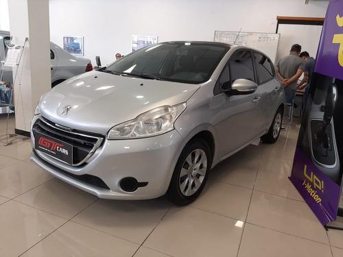 Peugeot 208 1.5 Active