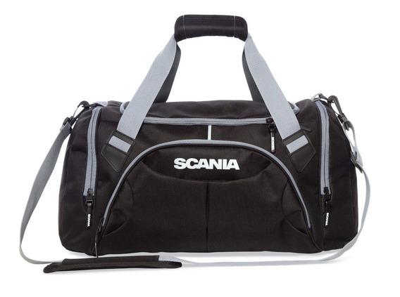 Bolso Scania Sport Scania